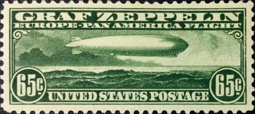 USA-Scott-Nr-C13-1930.jpg