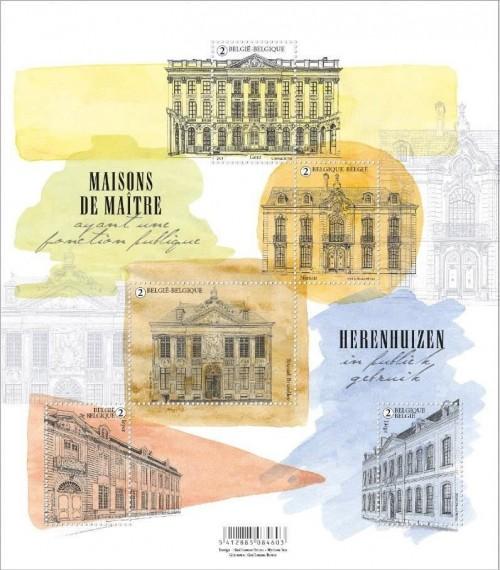 Sheet-Great-Belgian-Mansions.jpg