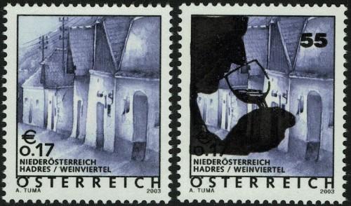Austria-Scott-Nr-1864-2003-1980-2005.jpg