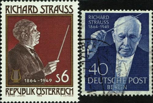 Austria-Germany-Richard-Strauss.jpg