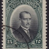 Turkey-Scott-644-1926