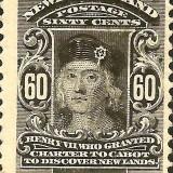 Newfoundland-Scott-Nr-74-1897