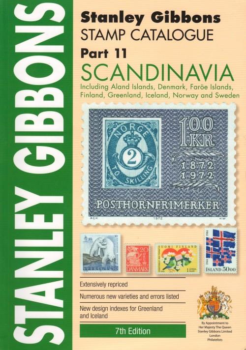 SG-SC-FC-Part-11-Scandinavia-20137-25p.jpg