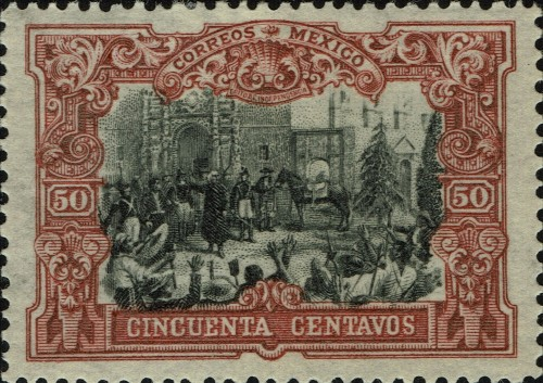 Mexico-Scott-Nr-318-1910.jpg