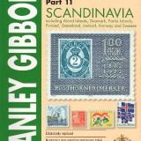 SG-SC-Part-11-Scandinavia-2013-25p