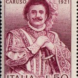 Italy-Scott-Nr-1137-1973