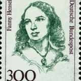 Germany-Scott-Nr-1493A-1986