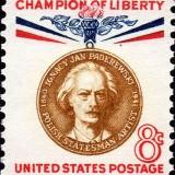 USA-Scott-Nr-1160-1960