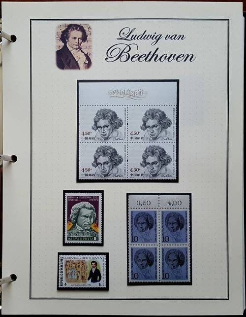 Beethoven-Improved-Page.jpg