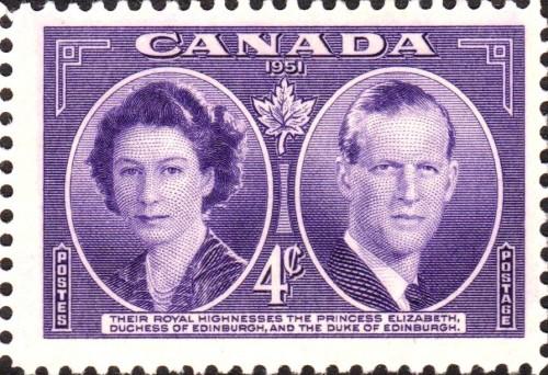 Canada-Scott-Nr-315-1951.jpg