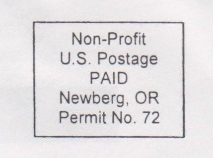 permit72-001.jpg