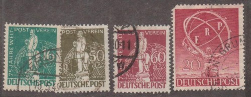 berlinhv-001.jpg