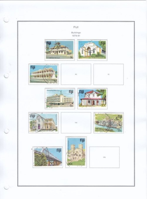 Buildings-1979-91.jpg