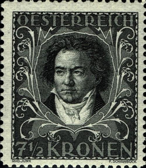 Austria-Scott-Nr-B52-1922.jpg