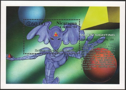 Nic-2022-15061103m-50p.jpg
