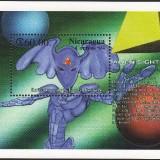 Nic-2022-15061103m-50p