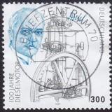 1997-SG2809