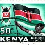 Kenya-Scott-7-1963