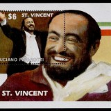 St-Vincent-Scott-Nr-1505-1991