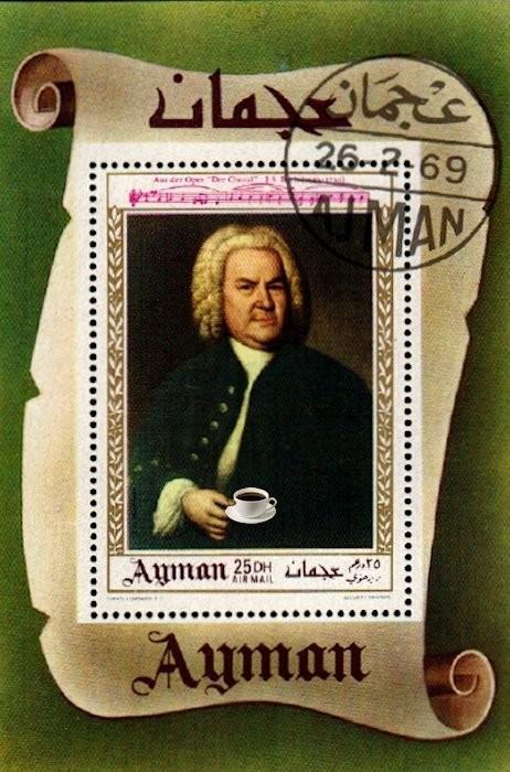 Bach-Coffee.jpg