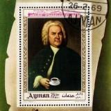 Bach-Coffee
