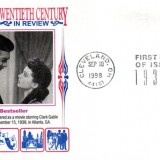 USA-Scott-Nr-3185i-1998