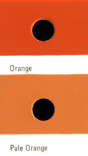 SG-pale-orange-color-guide.jpg