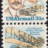 USA-Scott-Nr-C92a-1978
