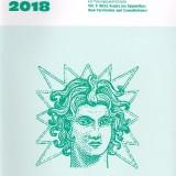Hellas-2018-v3-25p