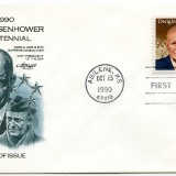 USA-Scott-Nr-2513-1990