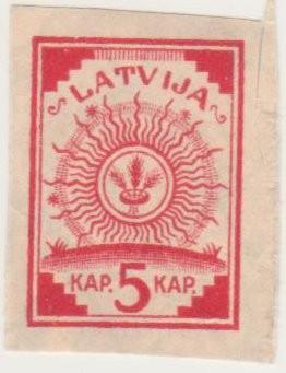 latvia1-001.jpg