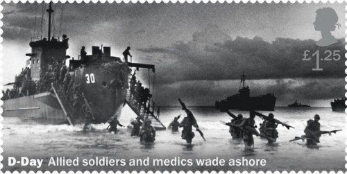 Great-Britain-D-Day-Stamp-for-2019.jpg