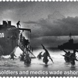 Great-Britain-D-Day-Stamp-for-2019