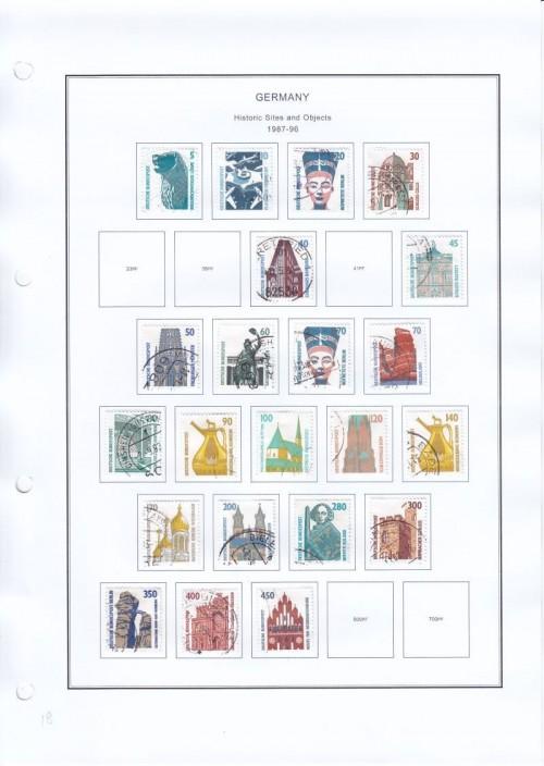Page-18-49.jpg