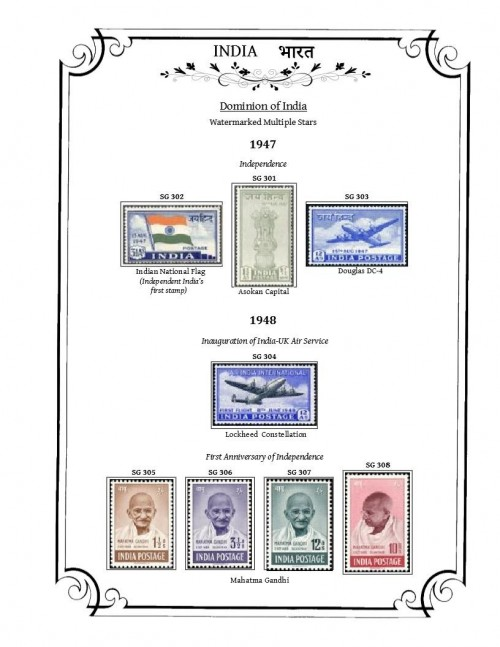 India-1941-75-with-stamps.jpg