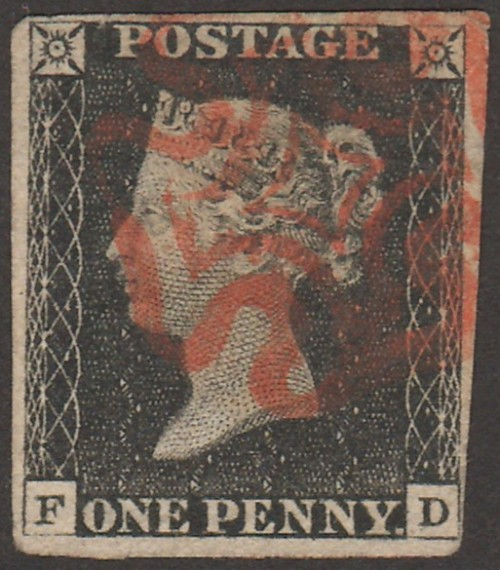 GB-1-p3-19010201u.jpg