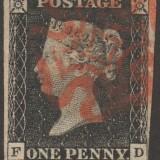 GB-1-p3-19010201u