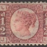 GB-58-p15-19010202m