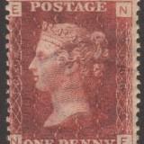 GB-33-p186-19010204m