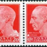 Italy-Scott-Nr-217