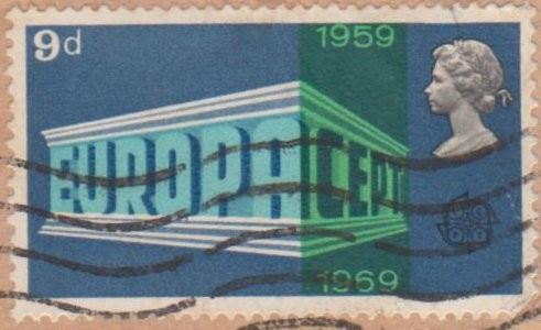 europa-001.jpg