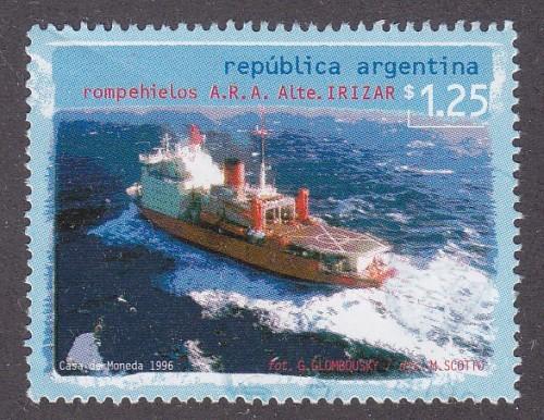 1996-Sc1948.jpg