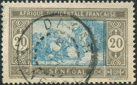 Senegal-Scott-Nr-90-1927.jpg