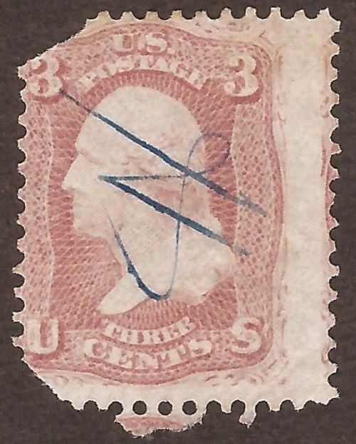 USA-stamp-0065u.jpg