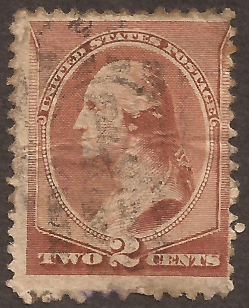 USA-stamp-0210u.jpg