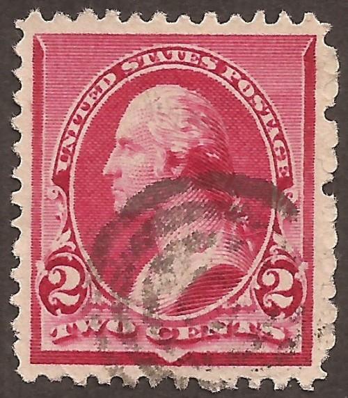 USA-stamp-0220u.jpg
