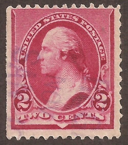 USA-stamp-0220ub.jpg