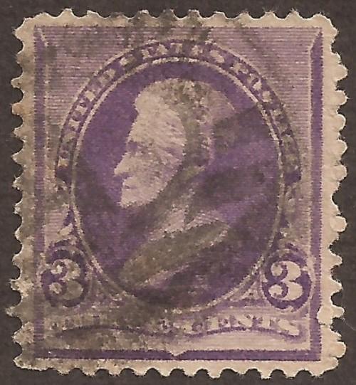 USA-stamp-0221u.jpg
