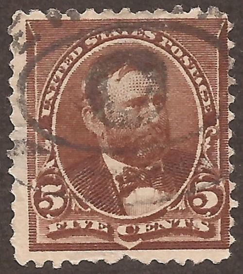 USA-stamp-0223u.jpg
