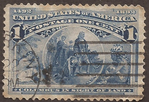 USA-stamp-0230u.jpg